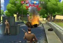 Battlefield Heroes – la semplicità complicata