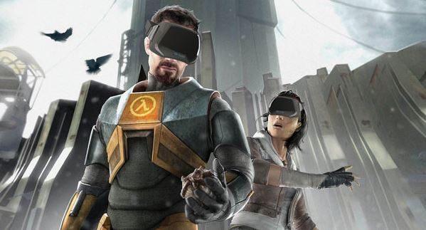 Top 10 – Videogiochi e architettura, parte 2