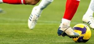 futboltecnic