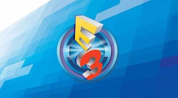 E3 2017 – Sony fifa 17